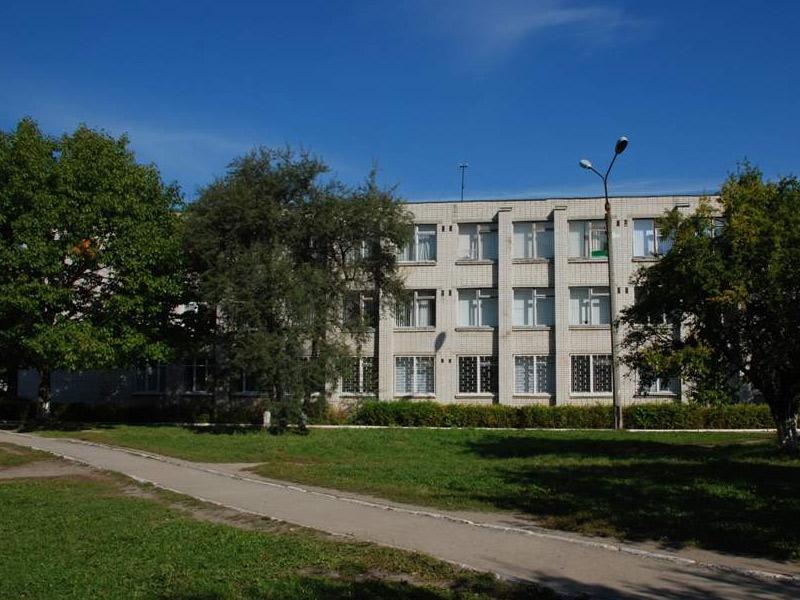 16-та школа фото_03