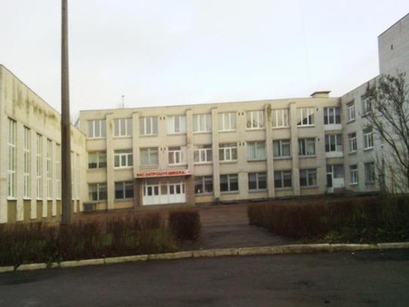 16-та школа фото_04