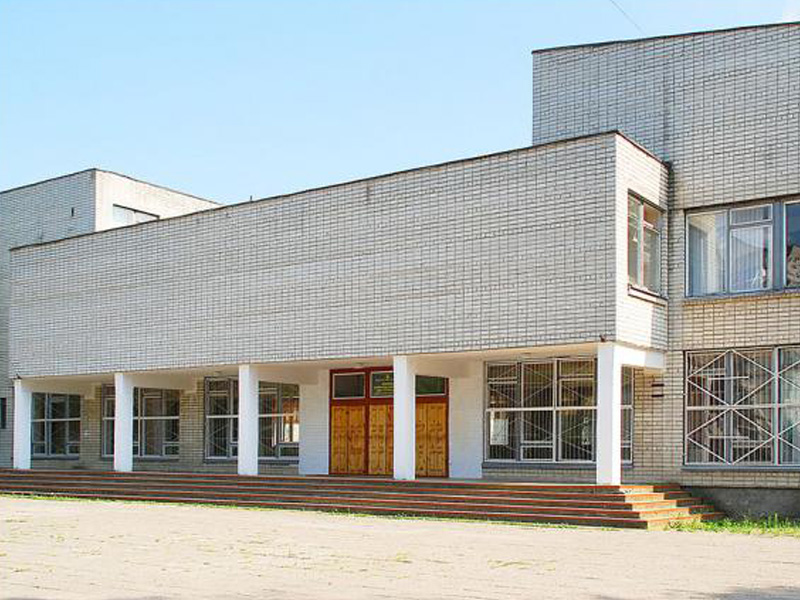16-та школа фото_06